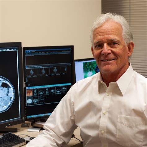STANFORD R. SCHWIMER, M.D. - LSG Imaging