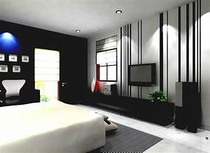 simple interior design for small bedroom indian www With interior design ideas for small bedrooms in india