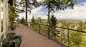 Wpc Terrassendielen Massiv : wpc komplettset dielen terrasse balkon bausatz g nstig kaufen t renfuxx onlineshop ~ Markanthonyermac.com Haus und Dekorationen
