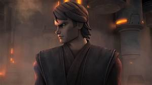 Anakin Skywalker Dark Side Quotes. QuotesGram