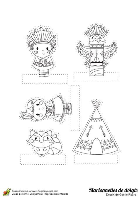jeux pour fille gratuit de cuisine dessin à colorier de marionnettes de doigts les usa
