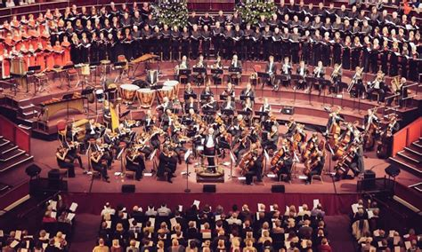 deal   day royal philharmonic orchestra  royal