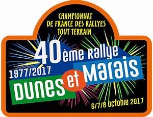Dunes Et Marais : rallye national dunes et marais 6 7 et 8 octobre 2017 ~ Maxctalentgroup.com Avis de Voitures