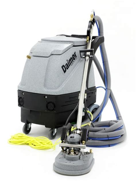 surface floor cleaning machines floor vacuum cleaner daimer xtreme power hsc 13000