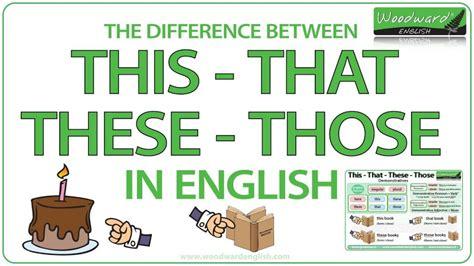 test engleski jezik peti razred