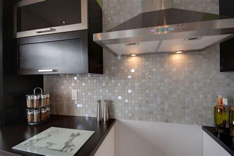 ceramique cuisine dosseret cuisine accueil design et mobilier