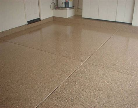 ideas for garage floor covering garage floor paint reviews garage floor covering home design