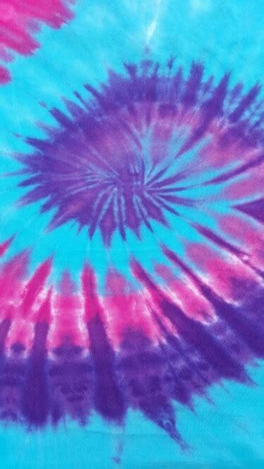 tie dye iphone wallpaper tie dye purple blue pink backgrounds