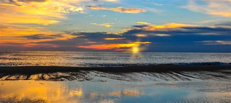 Summer House Rehoboth by Rehoboth De Vacation Rentals Reviews Booking Vrbo