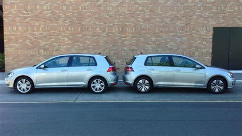 2015 volkswagen golf range best car to buy 2015 nominee