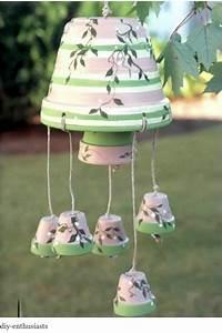 les 25 meilleures idees de la categorie pots de fleurs With comment faire des couleurs avec de la peinture 5 diy pot customiser pot de fleurs jardinerie truffaut