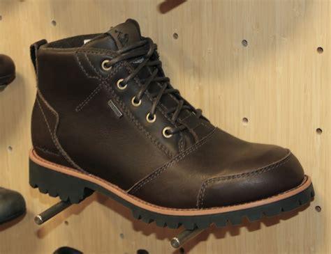 patagonia tin shed 6 waterproof lyra mag patagonia merrell footwear fall 2011 media