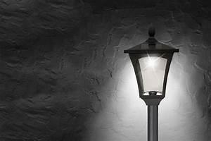 Location Lampadaire Exterieur : lanterne hyundai solaire lampadaire solaire hyundai 160 ~ Edinachiropracticcenter.com Idées de Décoration
