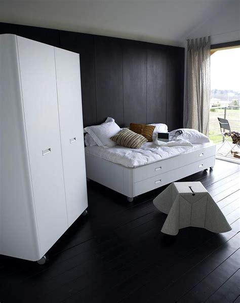 Regale Für Kleine Räume by Praktische Betten F 252 R Kleine R 228 Ume