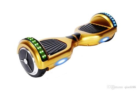 hoverboard with bluetooth speakers and led lights 2016 usa stock hoverboard chrome rgb led light bluetooth