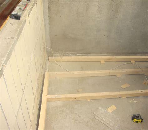 isolation mur exterieur maison prix des travaux au m2 224