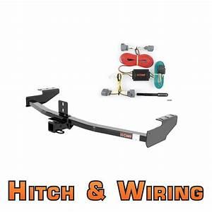 Honda Ridgeline Trailer Hitch Wiring Harness