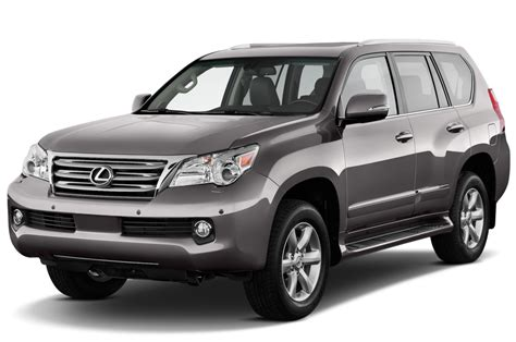 lexus gx reviews research gx prices specs