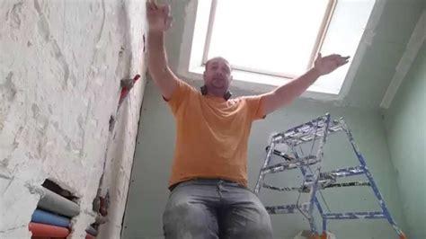 plaque pour plafond a coller coller plaque de placo maison design hompot