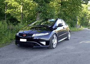 Honda Civic Fk3 : civic fk3 2007 civic galerie honda civic fk fn fd ~ Kayakingforconservation.com Haus und Dekorationen