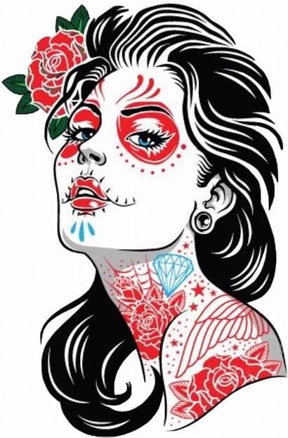 Picsart Rose Sticker