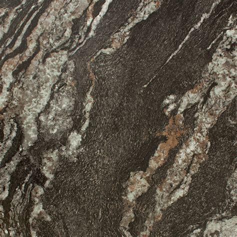 Black Marble Laminate Worktops   Magnata   Worktop Express