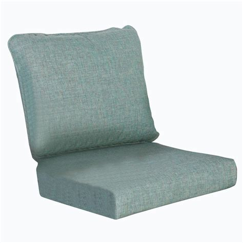 patio replacement cushions for hton bay furniture 28
