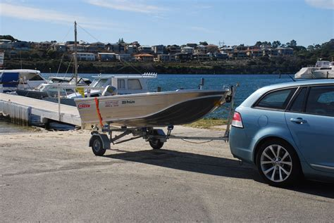 Folding Boat And Trailer by Bulldog Folding Boat Trailer Bulldog Folding Trailers