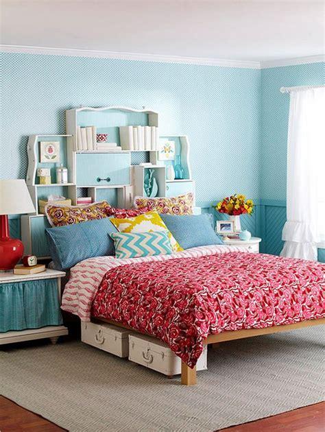 Diy Bedrooms by 21 Useful Diy Creative Design Ideas For Bedrooms
