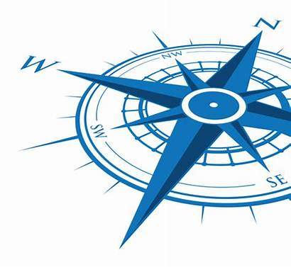 Compass Vector Background Material Eps