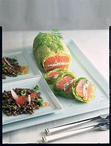 Recette Poisson Noel : le saumon en dix recettes chic et faciles cuisine ~ Melissatoandfro.com Idées de Décoration