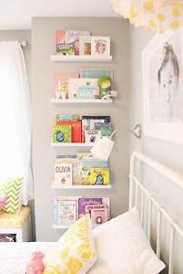 Presentoir Livre Ikea : 23 astuces ikea pour r soudre tous vos probl mes de rangement ~ Teatrodelosmanantiales.com Idées de Décoration
