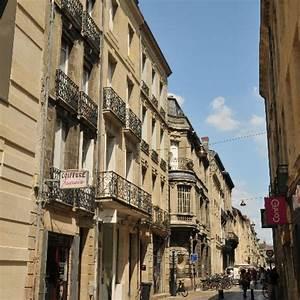Rue De La Faiencerie Bordeaux : loi malraux bordeaux 33 5 rue de la merci ~ Nature-et-papiers.com Idées de Décoration