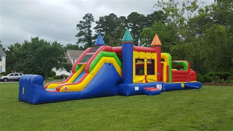 Rent Bounce House by Rent Inflatables Tents Tables Chairs Bounce Houses
