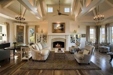 great room layout ideas the color pallet for the home great
