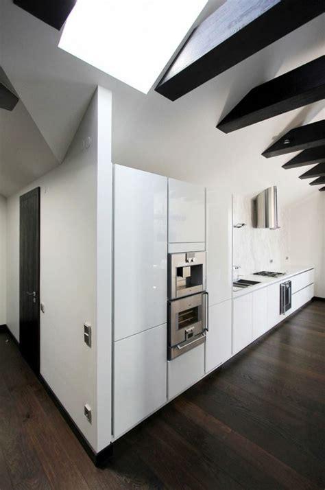 idee cuisine americaine appartement idee cuisine americaine appartement cuisine aprs