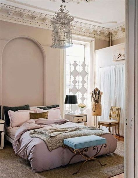 The Best Bedroom Ideas For Women Of Style  Home Conceptor