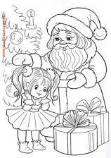 bojanke za decu bojanke deca coloring pages for colors free coloring pages