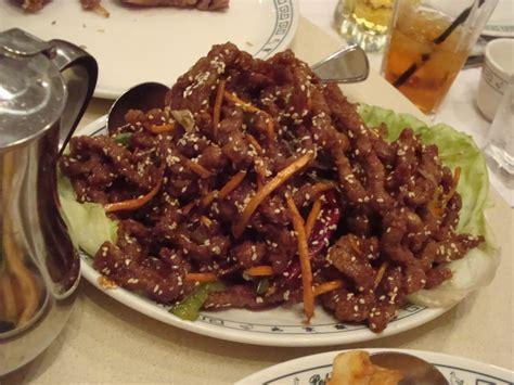 szechuan beef szechuan beef proper yelp
