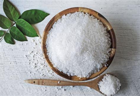 healthy diet   offset high salt intake imperial