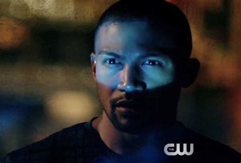 originals recap season  episode   hollow