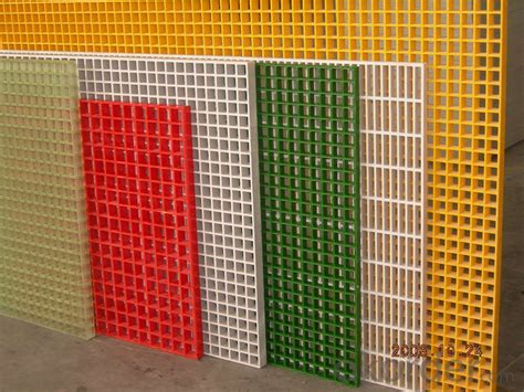 fiberglass frp phenolic molded  pultruded grating real time quotes  sale prices okordercom