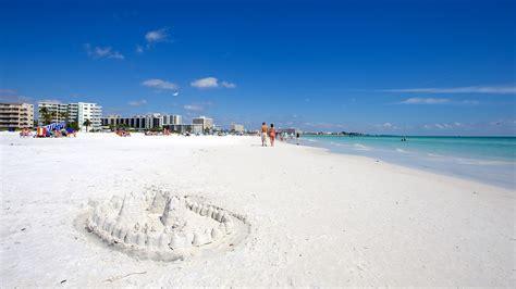 siesta key public beach  sarasota florida expedia