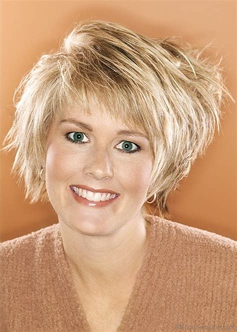 images of short shaggy hairstyles 50 great shag hairstyles