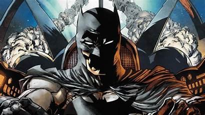 Batman Wallpapers Joker Comics Cartoon Comic Backgrounds