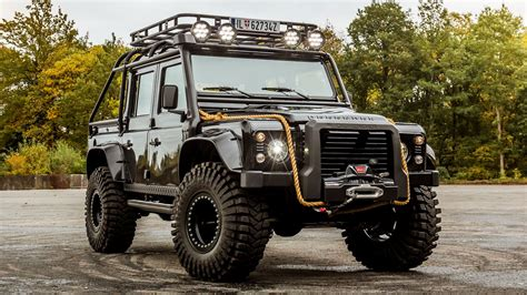 Land Rover Defender Wallpaper by Land Rover Defender Wallpapers Wallpaper Cave