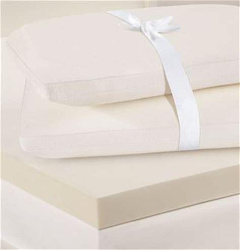 kohls mattress topper kohl s cyber monday 3 inch memory foam mattress