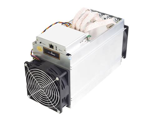 bitcoin mining server hosting benefits of managed dedicated bitcoin servers in mining