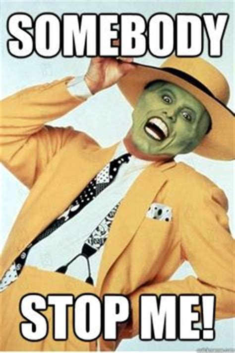 The Mask Meme - 1000 images about life by jim carey on pinterest jim carey jim carrey and memes