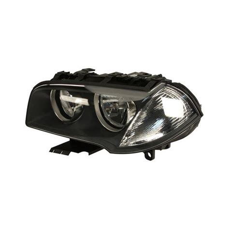 magneti marelli 174 bmw x3 2007 2010 replacement headlight